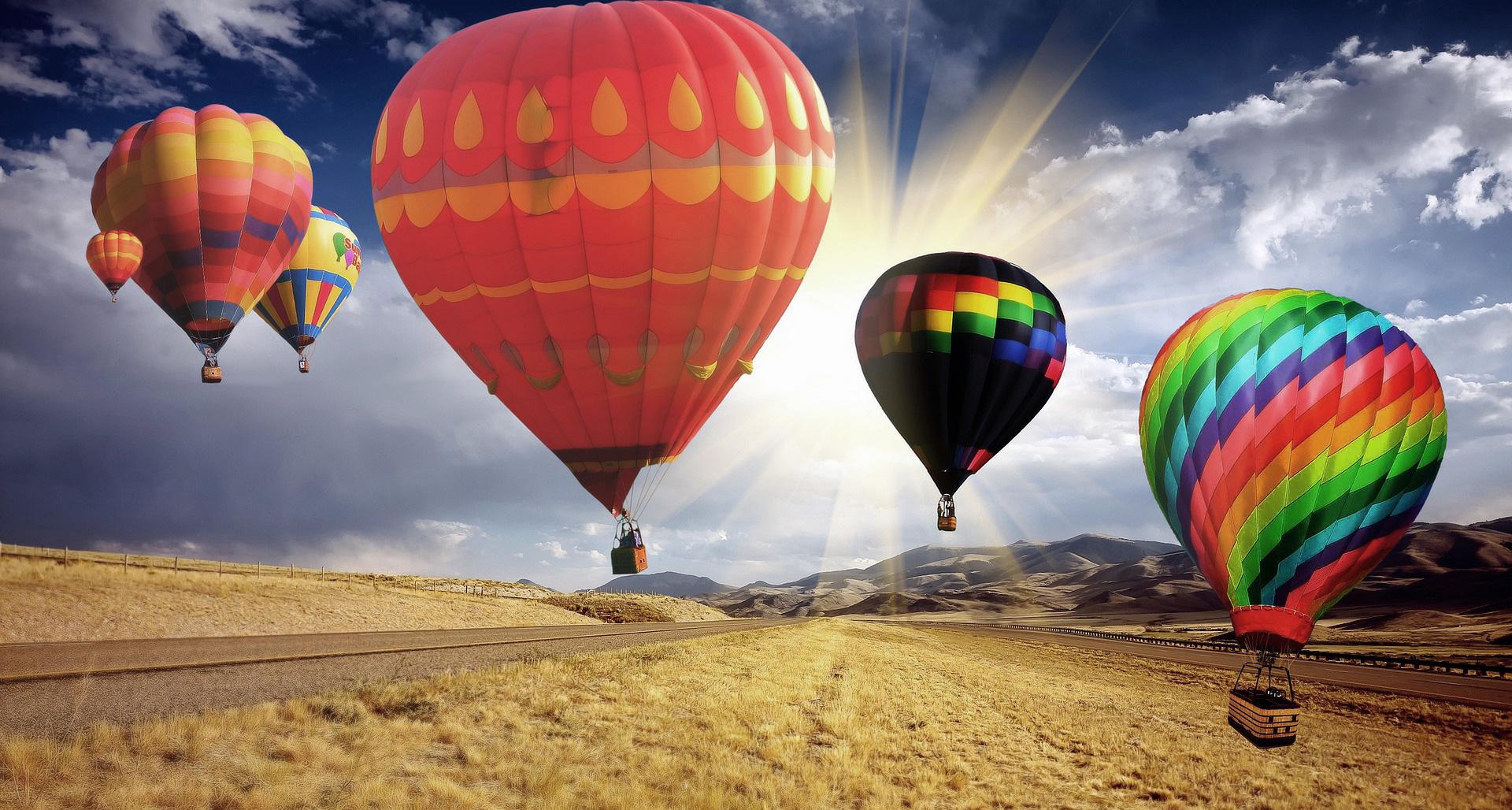 heissluftballon-strasse