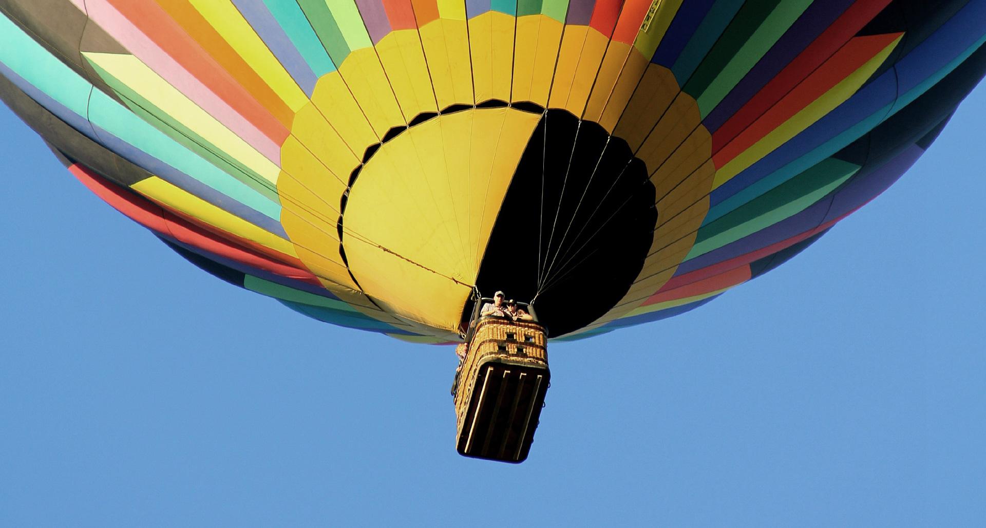heissluftballon-unten